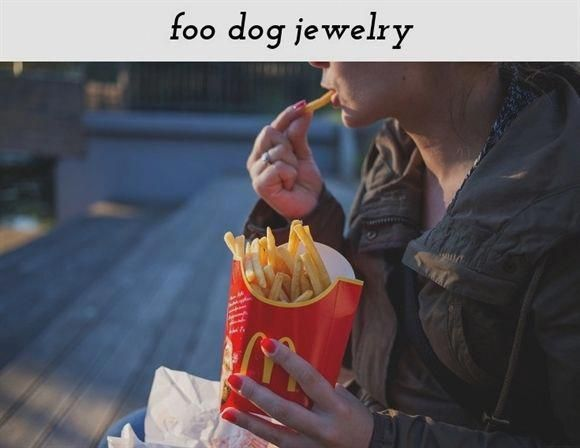 Foo Dog Jewelry 646 20180909083550 59 Hydro Flask Food
