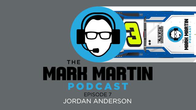 the mark martin podcast american muscle cars pinterest rh pinterest com