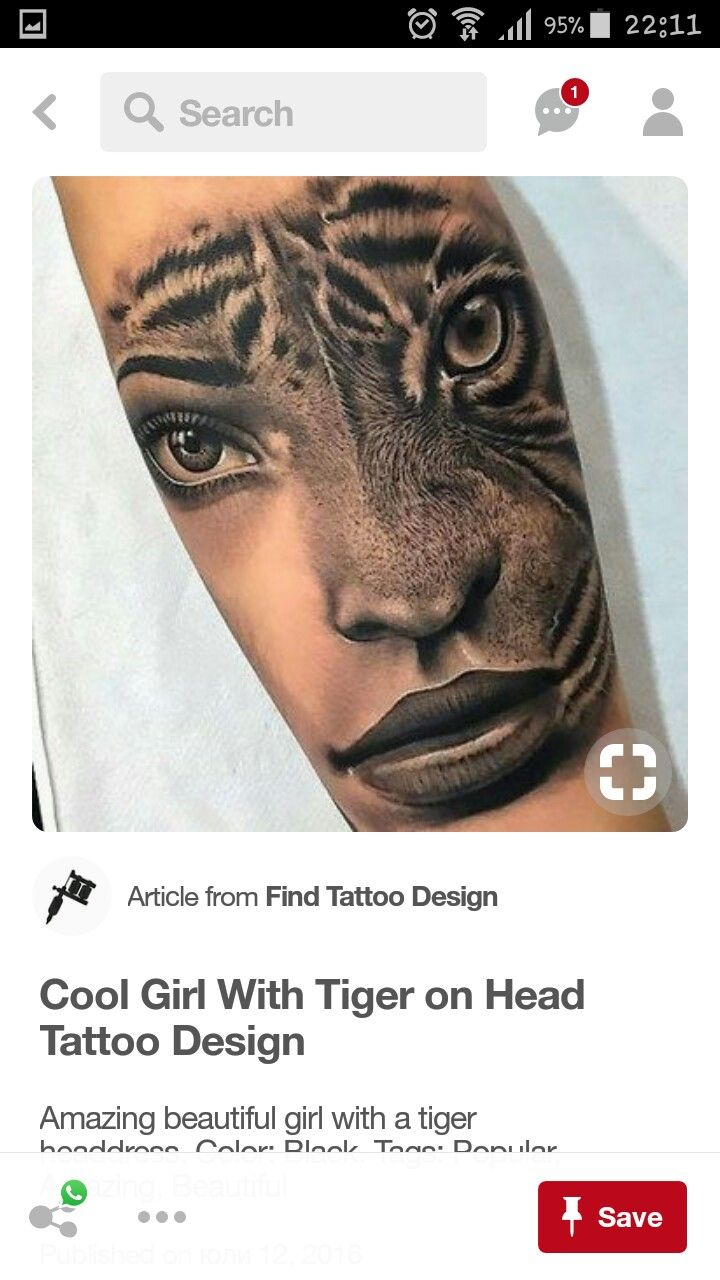 High up nose piercing  Pin by Февзие Исмаилова on Tattoos  Pinterest  Tattoo