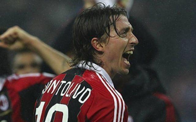 Il Milan torna allo splendore? A Catania vince 3-1 #milan #catania #balotelli #kaka #bonera