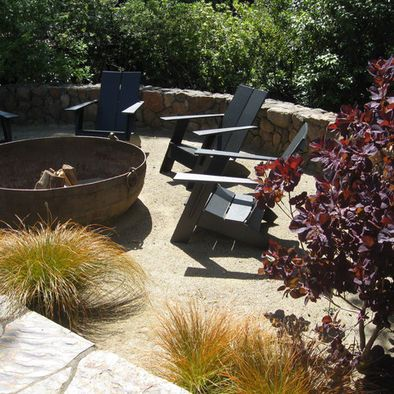 Unique Water Features Design, Pictures, Remodel, Decor and ...