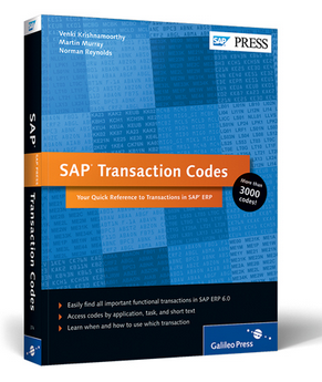 Sap Transaction Codes Your Quick Reference To Tra Coding Reference Sap