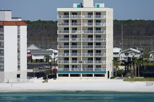 gulf shores vacation rentals gulf shores accommodations rentals rh pinterest com