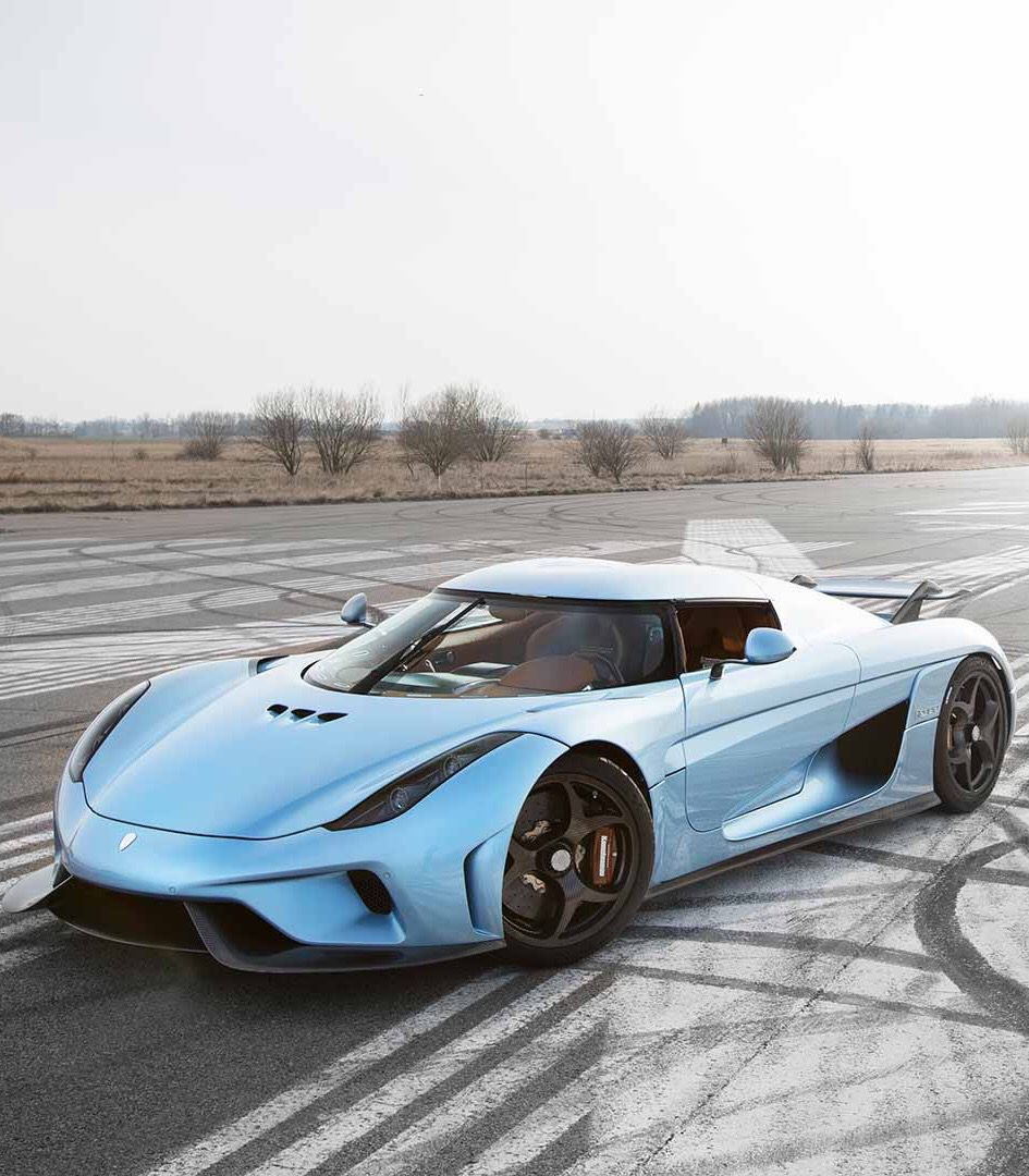 koenigsegg regera supercars pinterest cars super cars and rh pinterest com