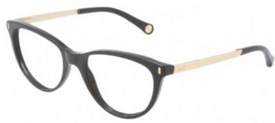 D Dd1213 Eyeglasses Color 0501 Black