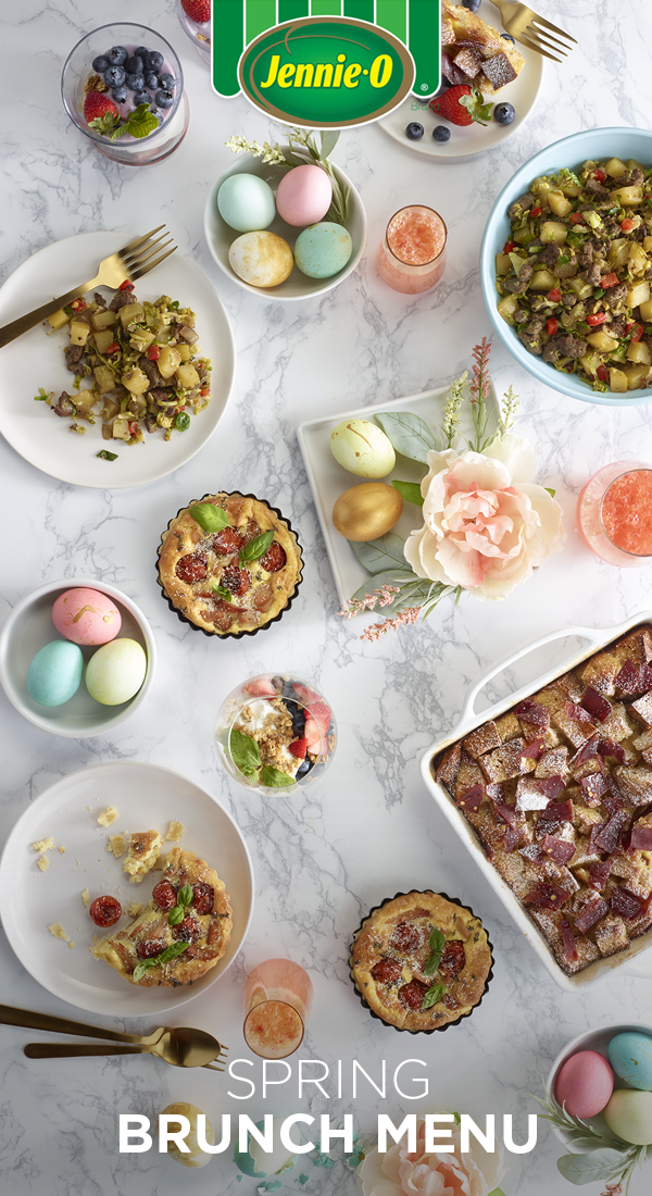 spring brunch menu easter brunch menu brunch menu easter brunch rh pinterest co uk