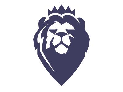 lion logo graphic design pinterest lion logo logos and logo