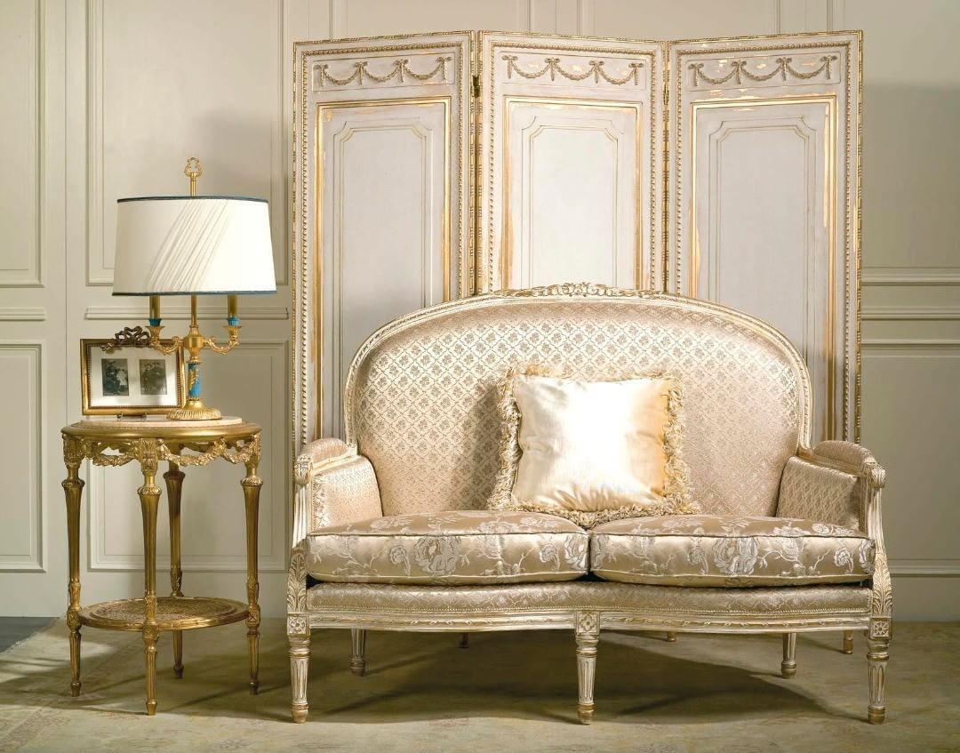 Luxury Furniture Vip Desing International Luxury Furniture