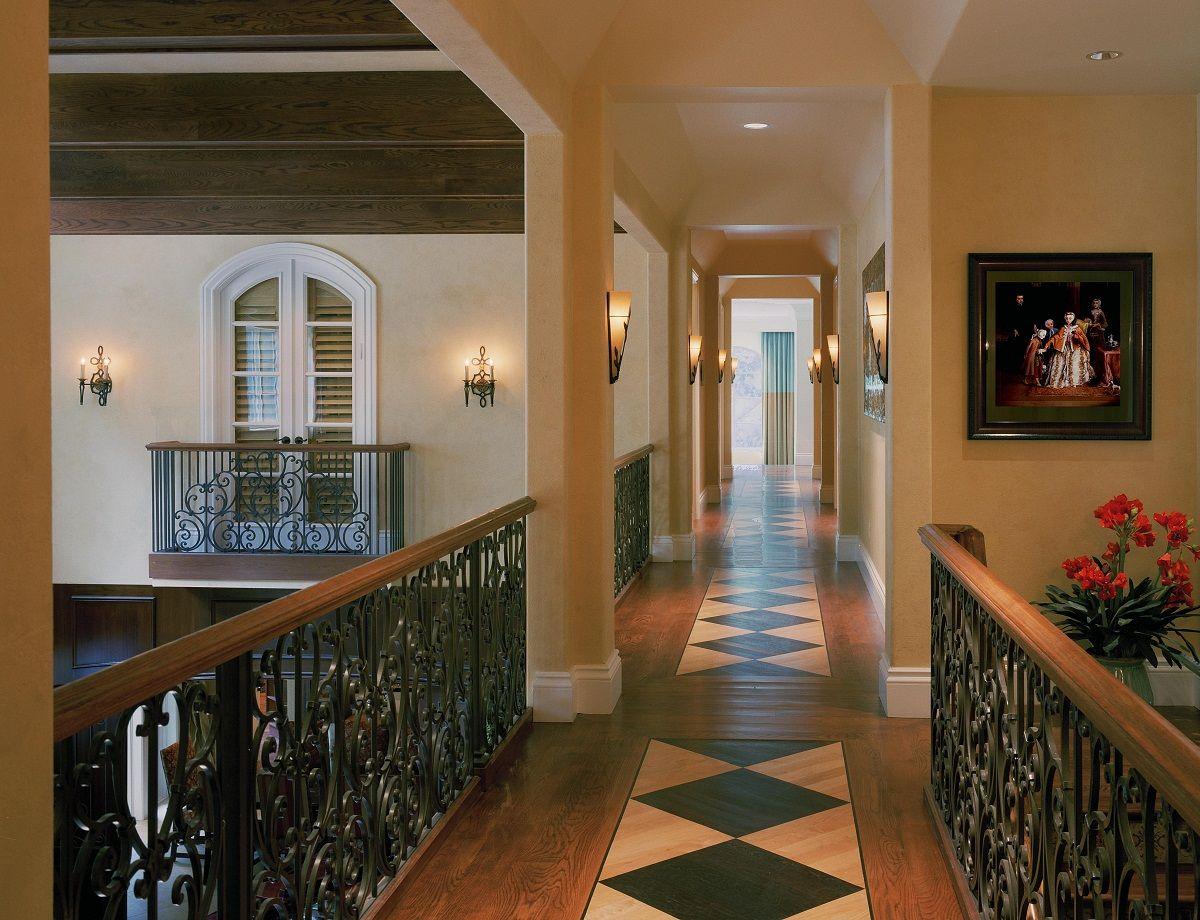 Residential interior design - K2Design Group | Residential ...