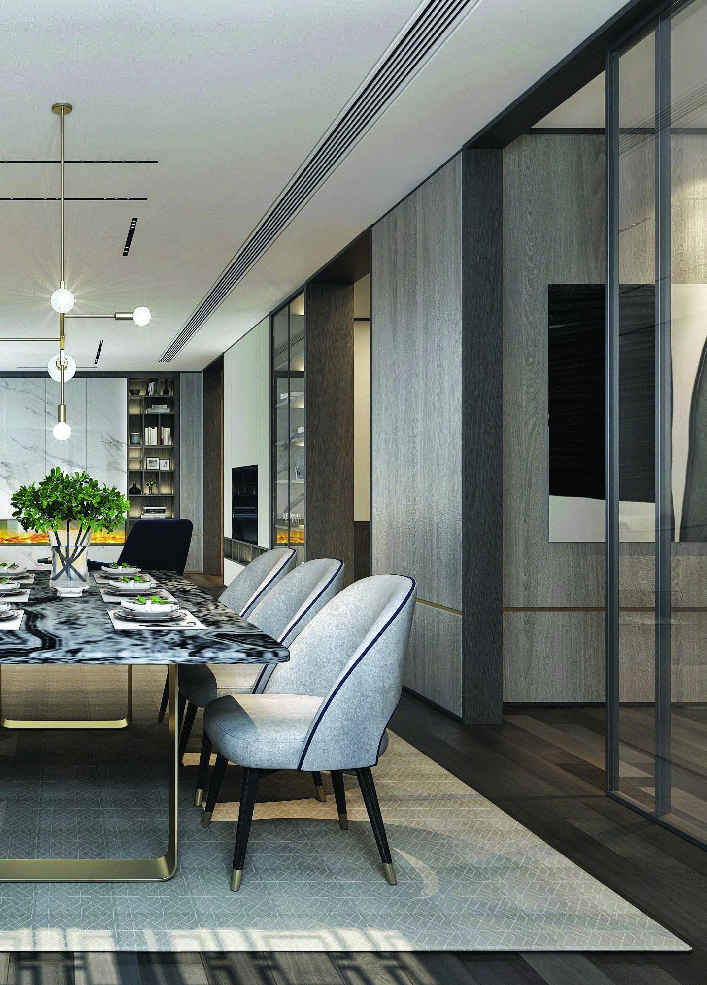 dining room lighting ideas for every single style dining room rh pinterest com