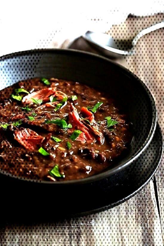 Skinnytaste - Delicious Healthy Recipes Made with Real Food -Skinnytaste - Delicious Healthy Recipe