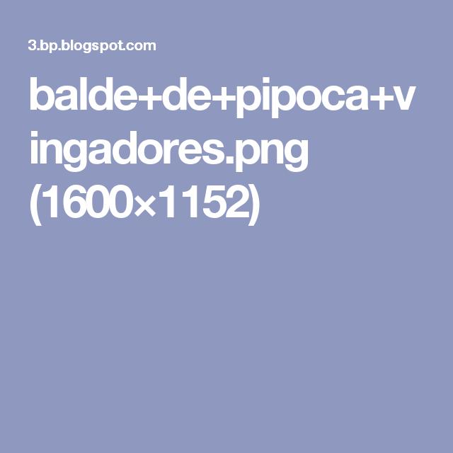 balde+de+pipoca+vingadores.png (1600×1152)