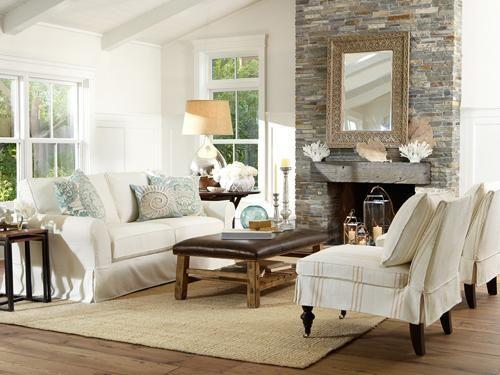 25 stylish budget friendly chairs home pinterest home decor rh pinterest com