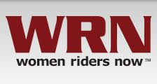 Women Riders Now – Motorcycling Lifestyle. Women. Men. Men Riding with Women.