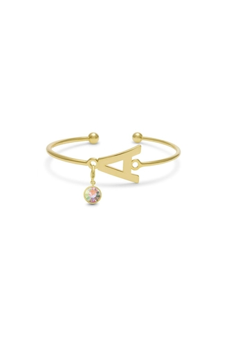 20$  Watch here - http://vicia.justgood.pw/vig/item.php?t=dniihng25666 - Opal Initial Bracelet 20$