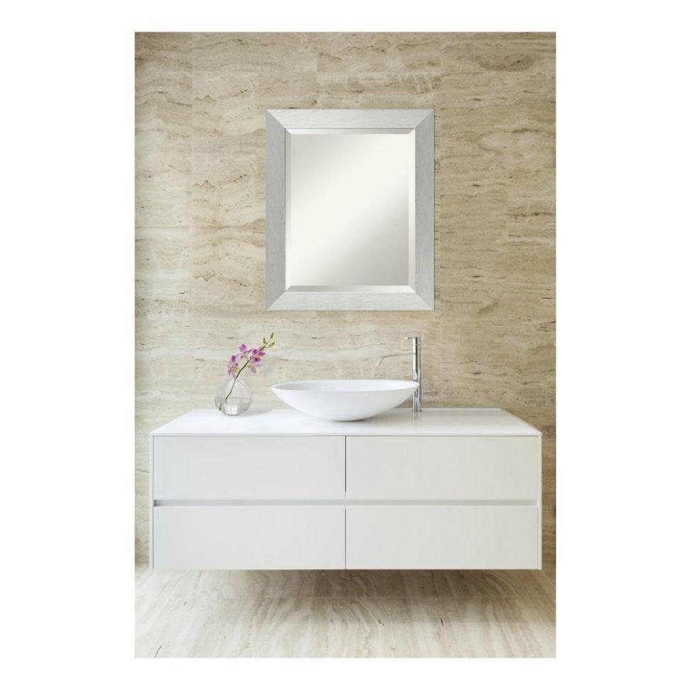 2 waschbecken badezimmer eitelkeiten  literarywondrous gespiegelt badezimmer eitelkeit mit waschbecken