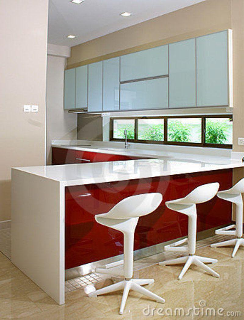 kitchen bar counter design - Google Search | Design Ideas ...
