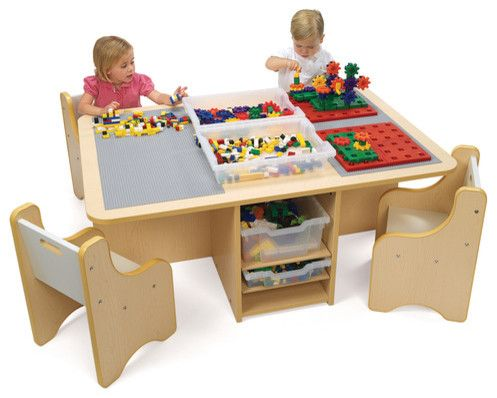 Kids Activity Table 3 Cvlbgsi Kids Activity Table Lego Table
