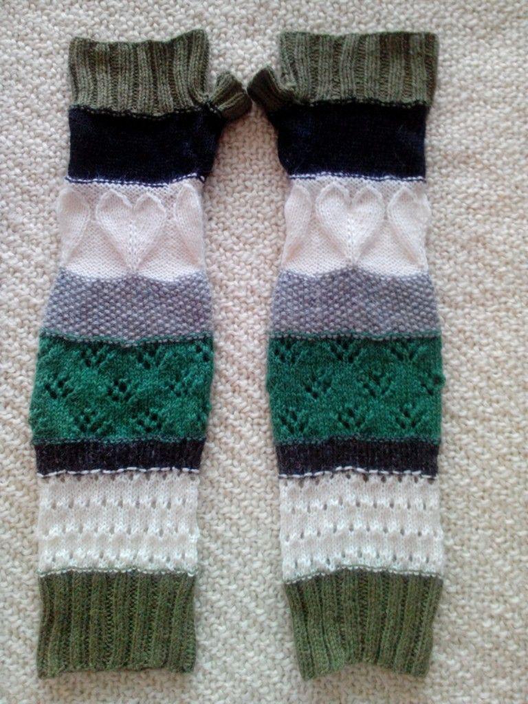 IMG_20150330_141624 | Wrist warmers, Pattern, Yarn