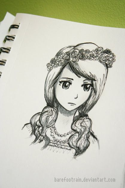 Hipster drawing ideas tumblr google search art for Cute drawing ideas for girls