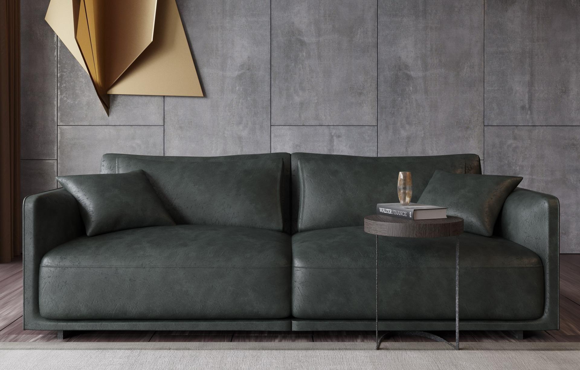 Sumela Koltuk Takimi Mobilya Koltuklar Furniture