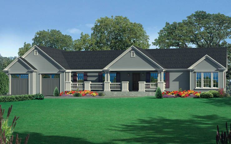 Bishop Modular Home Floor Plan Modular Home Builders Modular Home Plans Modular Homes