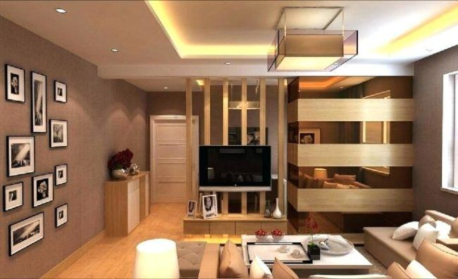 Best Wooden Dividers For The Living Room Room Divider Walls 640 x 480