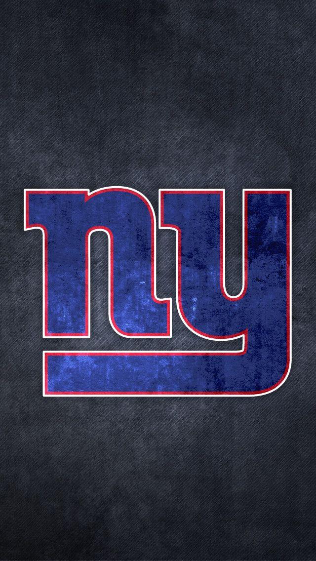 ee4da83780a New York Giants Not doing so good this season but I m still loving them