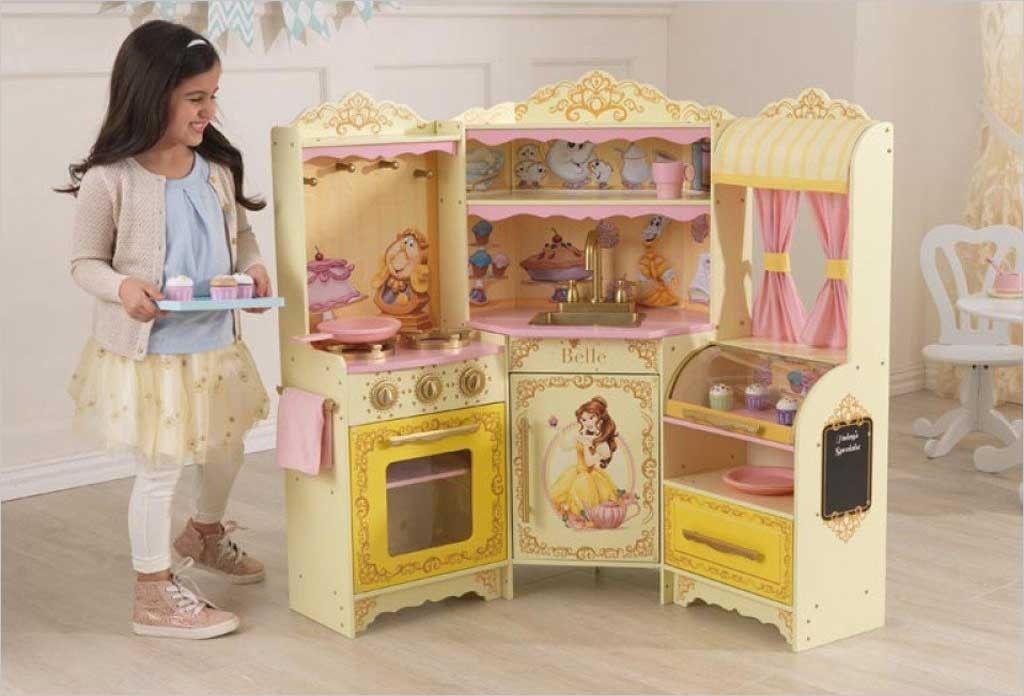 DORA THE EXPLORER BUNK lit chambre mobilier pour maison ou château Playsets