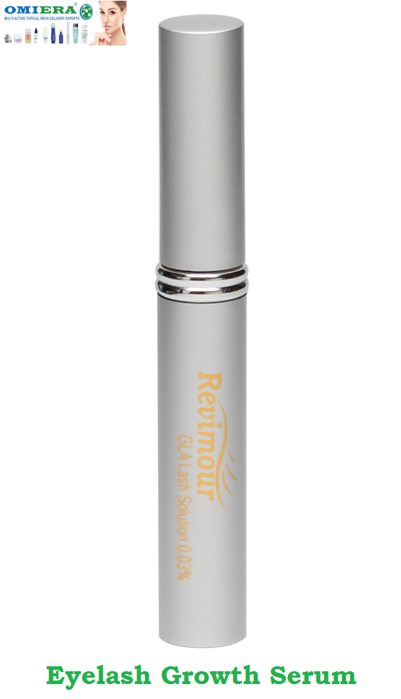 Look For The Superior Quality Eyelash Growth Serum Online Blog