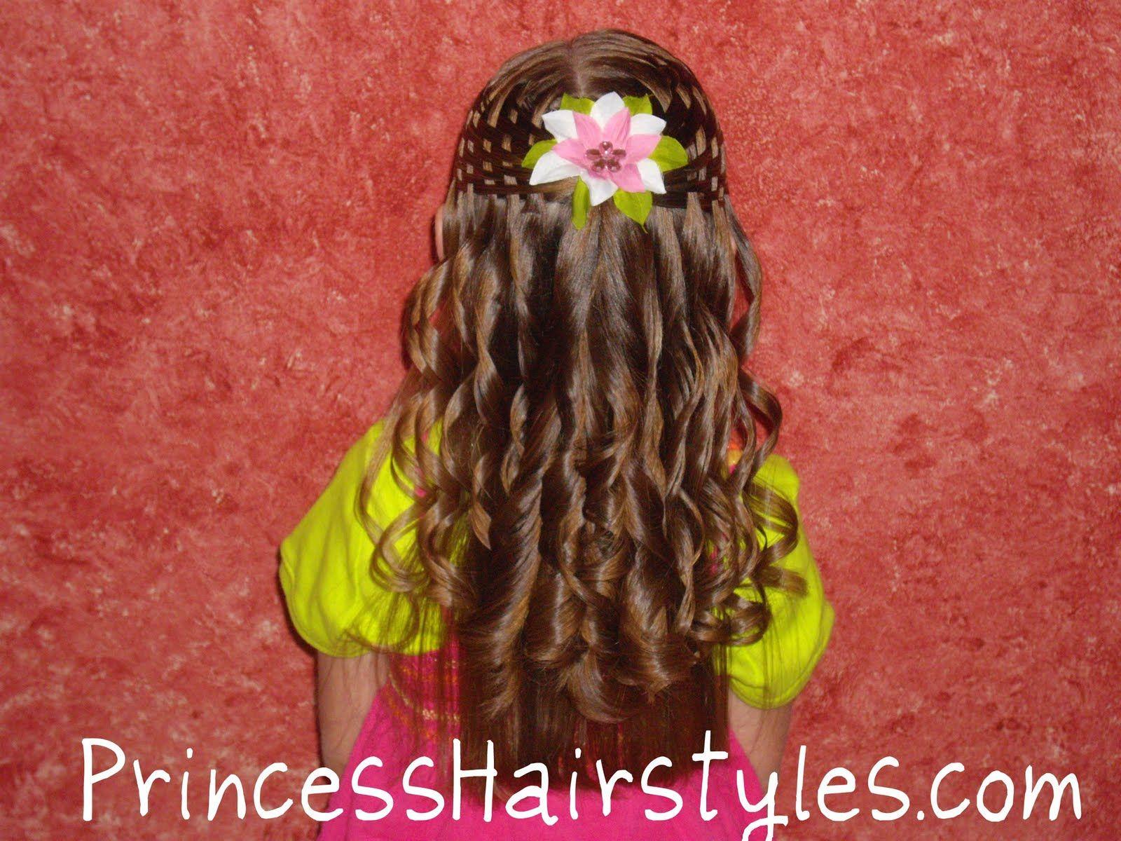 Enjoyable 1000 Images About Female Hairstyles On Pinterest Princess Short Hairstyles Gunalazisus