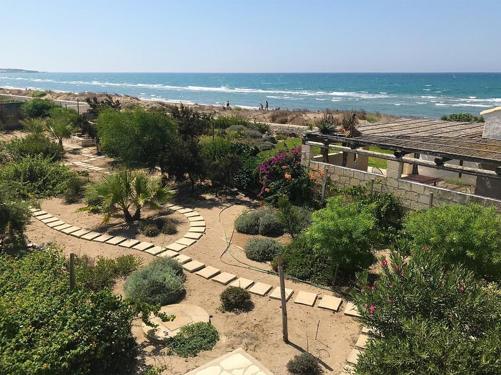 Photo of CasAmbra – Casa vacanze in Sicilia