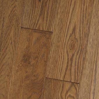 White Oak Caf 233 Aged Amish Soft Scraped Homerwood Premium Hardwood Flooring Scraped Wood