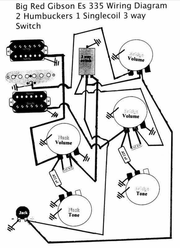 pin by jens johnsen on bass gitarren elektronik pinterest bass rh za pinterest com