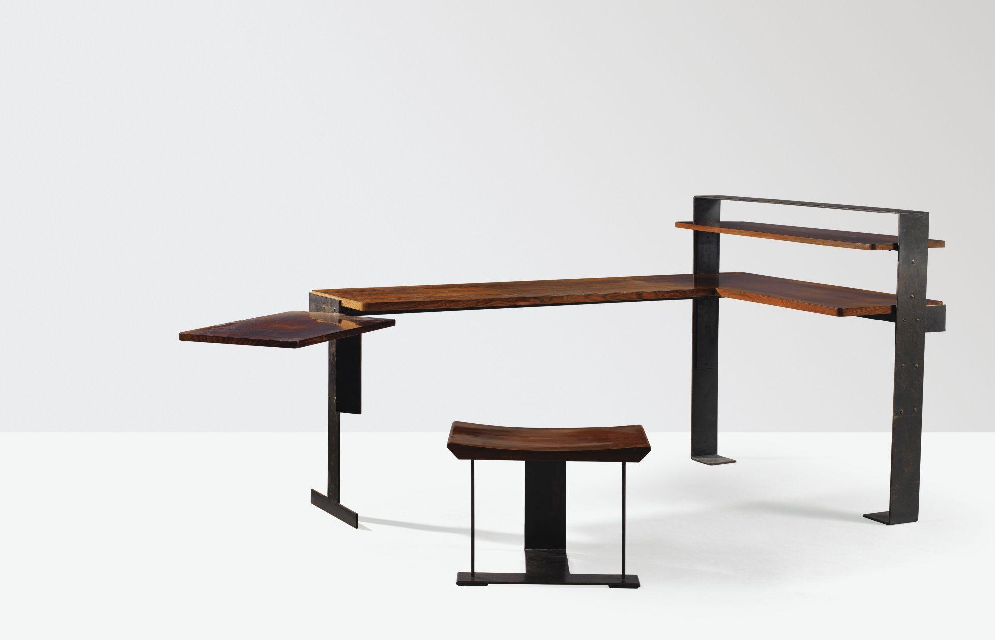0a842997a206174e7b09e7efd126a3fe Incroyable De Table Basse Le Corbusier Concept