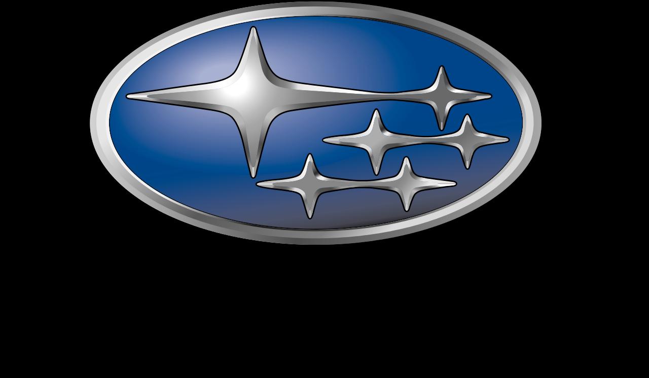 Behind The Badge What Do The Six Stars Of Subaru S Logo Signify The News Wheel In 2020 Car Brands Logos Subaru Logo Subaru