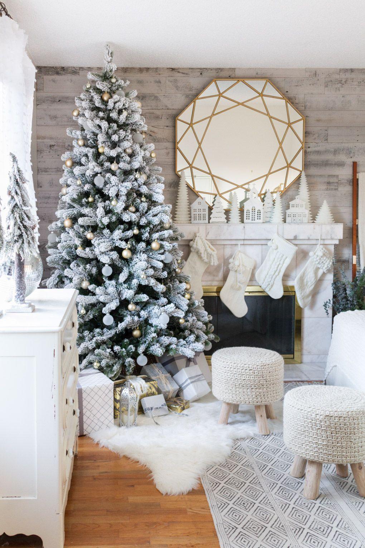 bshtchristmas201610 bshtchristmas201610 Christmas Pinterest