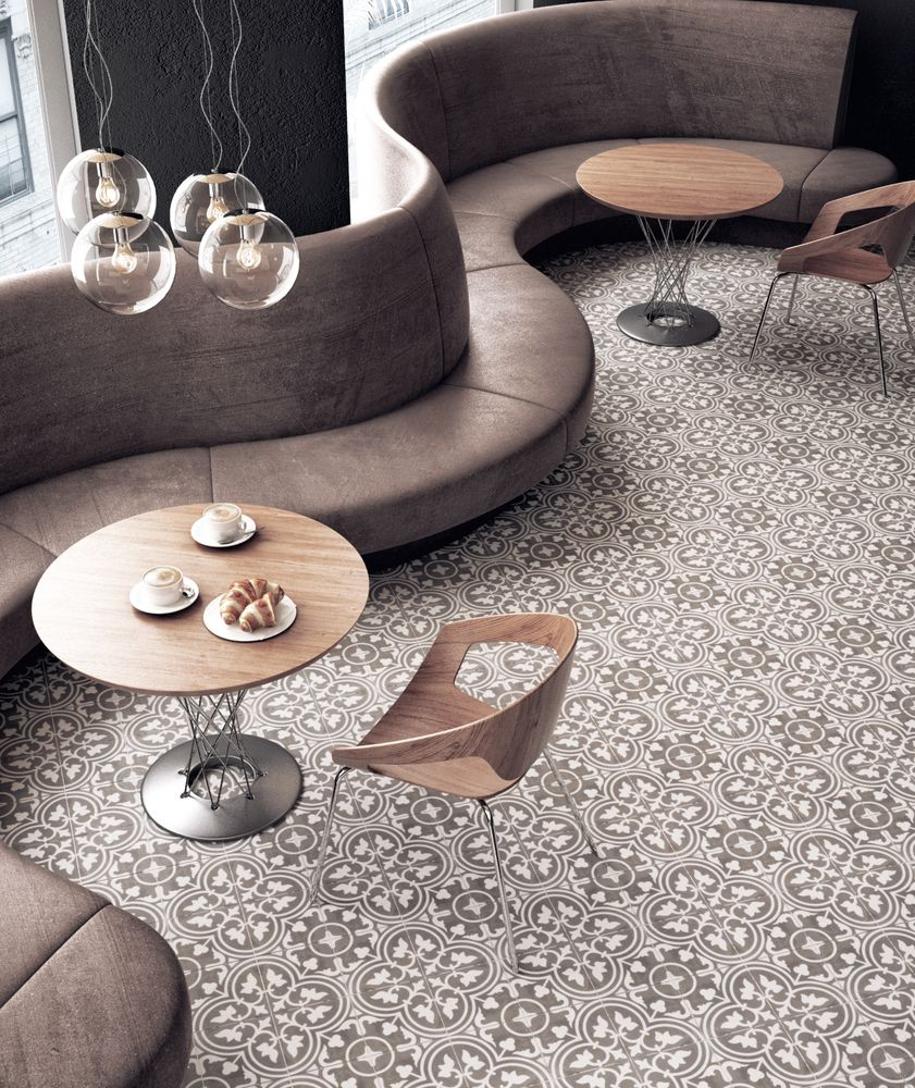 Leon i a versatile patterned concrete tile with a neutral brown mosaic glass tiles vancouver for over 35 years world mosaic bc has been providing some of the worlds finest tile stone we provide high quality glass dailygadgetfo Images