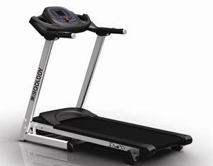 للبيع جهاز مشي كهربائي بقوة 1 75 حصان اجهزة رياضية Treadmill Gym Gym Equipment