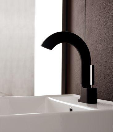 ce robinet mitigeur lavabo a poser en
