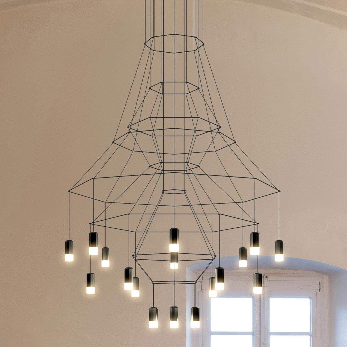 Pendelleuchten Wohnzimmerlampen Hangeleuchte Holz Eiche Pendelleuchte Grau Matt Lampenschirme Aus Pendelleuchte Led Pendelleuchte Beleuchtung Dachschrage