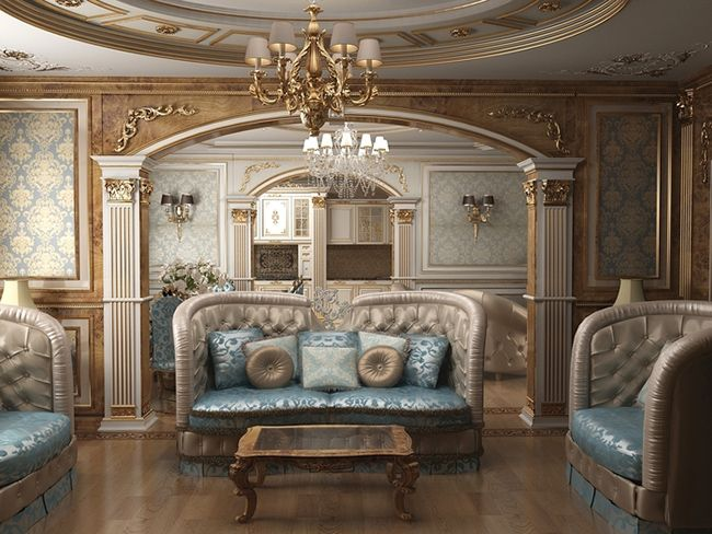 Luxury House Interiors. The most luxurious houses  interiors interior design luxury homes