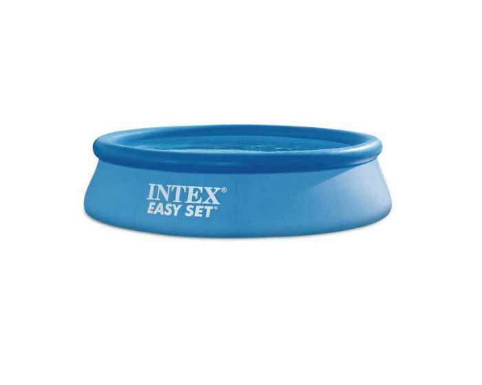 Intex Easy Set Pool Ø 305 cm Zwembaden, Easy, Relax