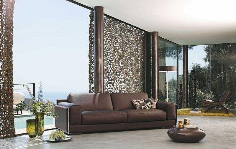 canap s sofas und moderne sofas roche bobois in 127 ideen roche rh pinterest com