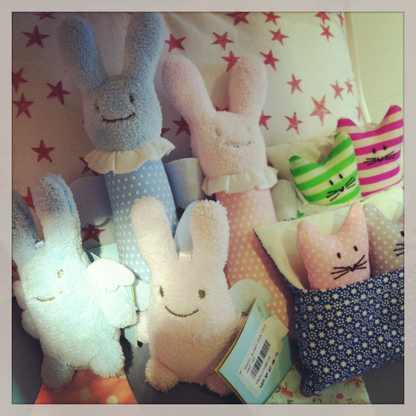 Easter gifts for babies and children our hk ideas easter and easter gifts for babies and children our hk ideas negle Images