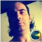 I just updated my social presence. Check it out http://xeeme.com/SunKuWriter - #XeeMe All social site list Checked and all Links Working! I'm now on 42 networks and sites! #XeeMe See Filipe's entire social presence: http://xeeme.com/SunKuWriter