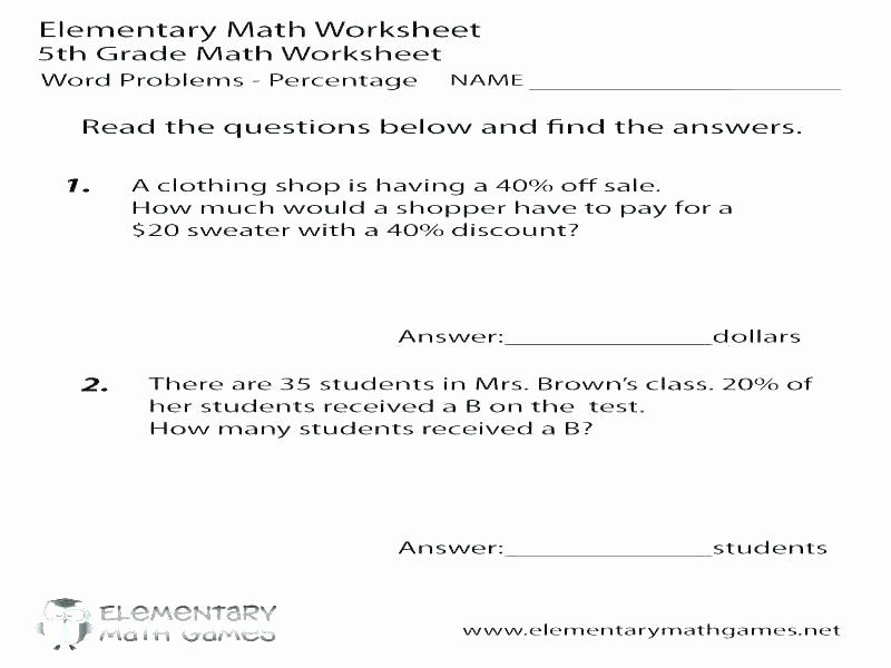 Capacity Maths Worksheets 5th Class Maths Worksheets In 2020 Word Problem Worksheets Word Problems Math Word Problems