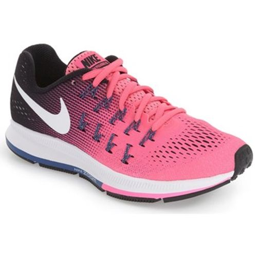 Abd Styled The Best Shoe Purchases I Ve Ever Made And Can T Live Without Nike Sneakers Women Womens Sneakers Nike Zoom Pegasus