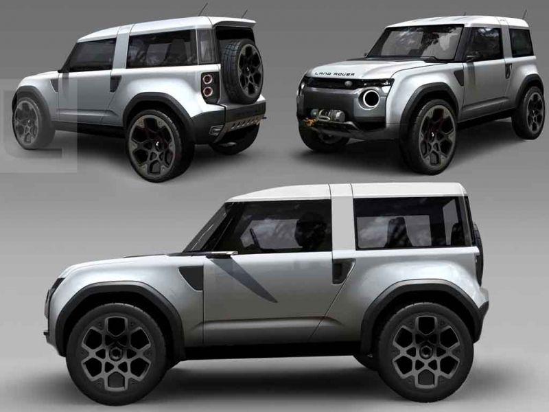 2016 new car release dateCheap New Car Deals 2016 New Car Release Dates Reviews Photos