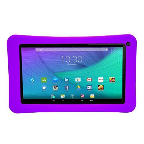 transwon silicone case for rca rct6272w23 aoson android 4 4 rh pinterest com